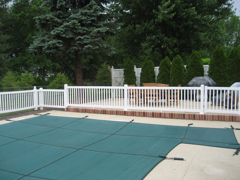 railing_0087