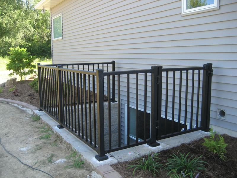 railing_0095