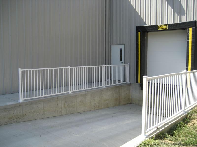 railing_0129
