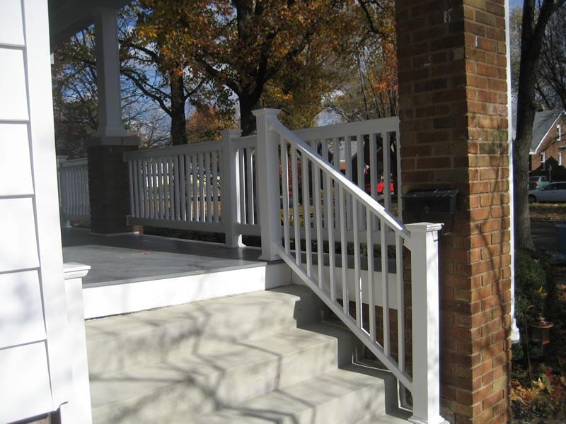 railing_0156